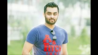 Fire Jawya Holona. Hridoy khan new song-2016