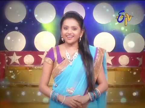 Star Mahila - స్టార్ మహిళ  - 18th October 2014