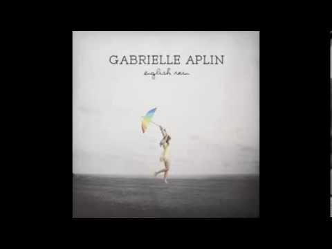 Gabrielle Aplin - Awake