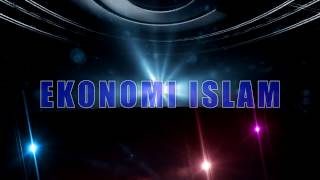 Ekonomi Islam mp4