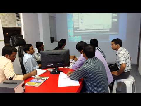 Laptop Repairing Training Institute Course in Bhopal,Madhya Pradesh,MP