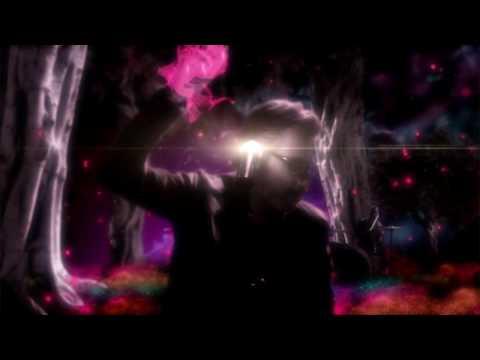 HD  משינה - יהלומים בשמיים - קליפ חדש 2010