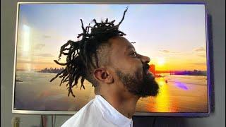 Flashkiiddo - Tebelaw (Ft. Comedian Thomas)[New Ethiopian Music 2017]