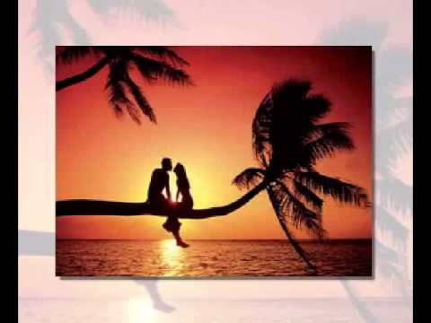 Kaho naa... Pyaar Hai Background Music (Love)