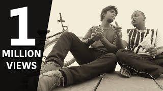 Download Bicycle Prem | Tawseef | Tamim Mridha | Peya Bipasha | Bangla Comedy Natok 3Gp Mp4