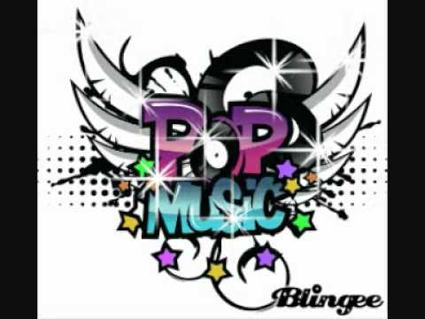 New Rnb Music 2011 Neu video
