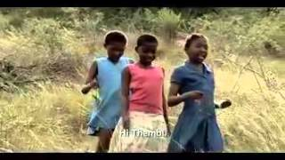 Izulu Lami full movie - Lokshin Bioskop