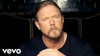 Trace Adkins This Ain't No Love Song