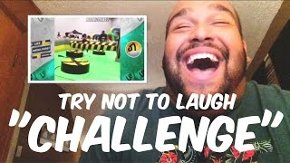 Download Lagu Try Not To Laugh Vine Edition | Funny Vines Compilation Of All Time Gratis STAFABAND