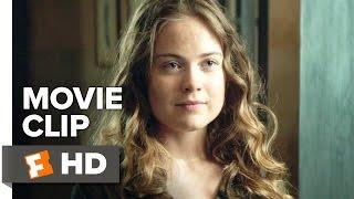 The Ottoman LieutenantMovie CLIP - No Place For a Woman (2017) - Ben Kingsley Movie