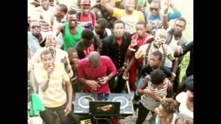 DJ Gaby Mix Kanaval 2014 - Kite Yo Pale