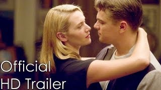 Revolutionary Road (2008) - Official Trailer