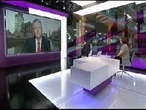 UK Immigration - firms deterred from only employing migrant workers (Poland / Polish) - CH4 NEWS