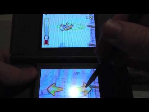 101 in 1 Explosive Megamix Wii 101 Explosive Megamix Review
