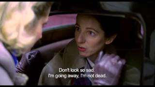 Violette trailer - English subtitles