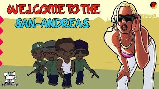 GTA SAN ANDREAS LIVE GAMPLAY | MISSION 30 | HINDI/ENGLISH | 🔴LIVE #403