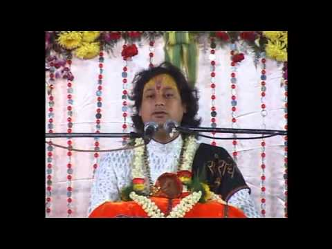 Jai Ho Radha Rani Ki-thakurji Shri Gopal Sharma video