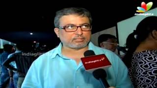 Saheb Biwi Aur Gangster - Saheb Biwi Aur Gangster Returns - Public Review | Bollywood movie | Jimmy Shergill, Mahie Gill