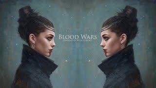 Dark Vampiric Music Blood Wars