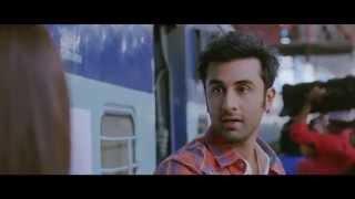 Yeh Jawani Hai Deewani BollyWooD Movie Trailer 2013