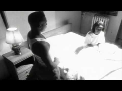 2Pac Brenda's Got A Baby HD