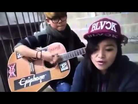 download lagu NDX A.k.a Bojoku Ketikung gratis