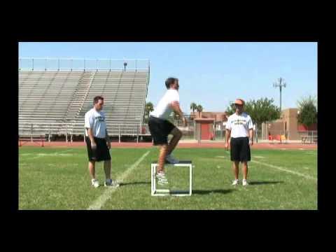 Kick Technique Football Football Kicking
