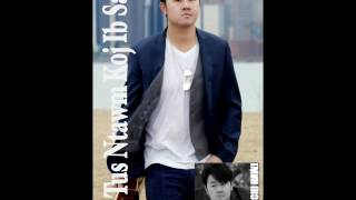 hmong new song hayengchi hawj 2016 ( kuv swb koj )