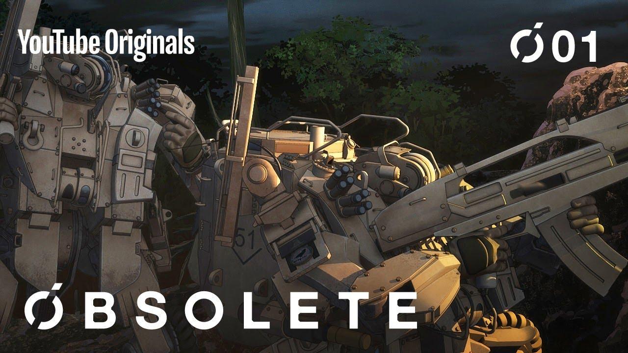 OBSOLETEの画像 p1_17