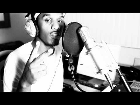 Travie McCoy ft. Bruno Mars - Billionaire Cover (Young Rell aka Young Tower)