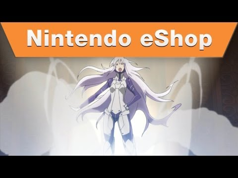 Nintendo eShop – Coming Soon: 3 Games Developed by Level 5