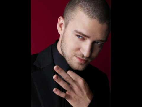 Justin Timberlake - What Goes Around Comes Around (Mysto And Pizzi Remix 2007)
