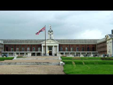 Chelsea Royal Hospital Harringay London