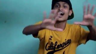 bangla rap by #RF