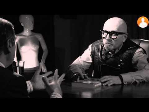 VÍDEO: Pedro J. Ramírez rompe su silencio tras su despido con prnoticias (primera parte)