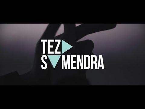 download lagu Teza Sumendra - Satu Rasa gratis