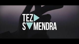 Download Lagu Teza Sumendra - Satu Rasa (Official Lyric Video) Gratis STAFABAND