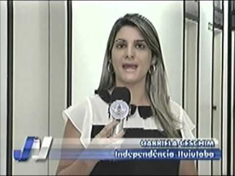 Legislação brasileira prevê a troca de nome em vários casos