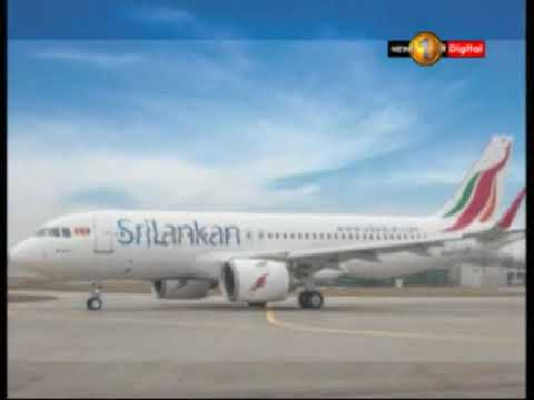 srilankan airlines s|eng