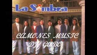 Watch La Sombra Amor Divino video