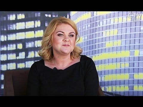 Актриса Валентина Мазунина: Со мной случаются счастливые случайности