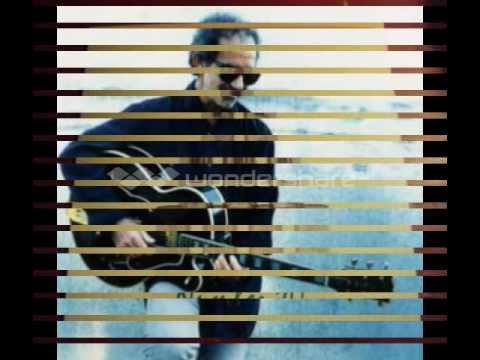 Jj Cale - Digital Blues