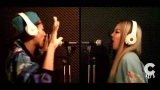 Watch Chenelle Baby I Love You video