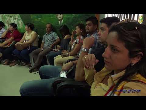 Microinformativo Al Día con las Buenas Noticias 07-SEP-2017