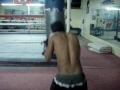 HEAVY BAG TRAINING Image 2