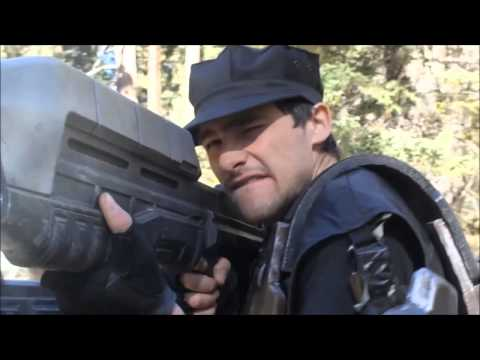 Halo 4 Glad You Came (The Wanted Parody) 1 Hour Version