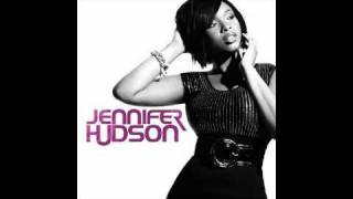 Jennifer Hudson Video - Jennifer Hudson-Gone