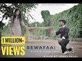 Bewafaai | Full Song | Kapil | Khyati | B Praak I Jaani | Arvindr Khaira |Speed Records MP3