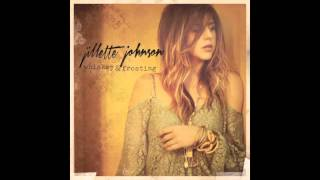 Watch Jillette Johnson Torpedo video