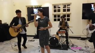 download lagu Warkah Untukku - Ara Af2016  Era Muzik Digital gratis